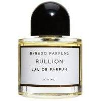 Byredo Bullion - парфюмированная вода - 100 ml