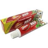 Dabur - Зубная паста Red - 100 g (D11351)