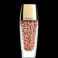 Основа под макияж Guerlain - Meteorites Perles Base Eclat Les Ors - 30 ml
