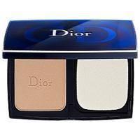 Пудра компактная Christian Dior - Diorskin Forever Compact SPF 25 №030 Medium Beige - 10g