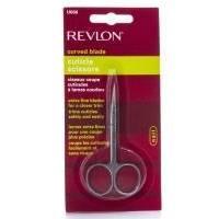Revlon - Ножницы маникюрные