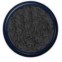 Max Factor - Тени для век 1-цветные устойчивые для сухого и влажного нанесения Wild Shadow Pots 010 Насыщенный черный - 2.7g