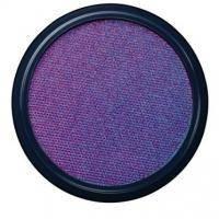 Max Factor - Тени для век 1-цветные устойчивые для сухого и влажного нанесения Wild Shadow Pots 015 Фиолетовый - 2.7g