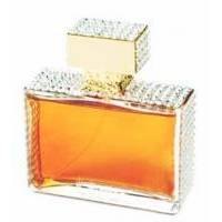M. Micallef Jewel - парфюмированная вода - 100 ml