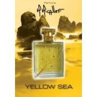 M. Micallef Yellow Sea - парфюмированная вода - 100 ml TESTER