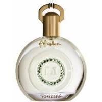 M. Micallef Pomelos - парфюмированная вода - mini 5 ml