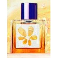 M. Micallef Vanille Fleur - парфюмированная вода - 50 ml