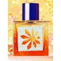 M. Micallef Vanille Orient - парфюмированная вода - 100 ml TESTER