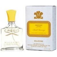 Creed Neroli Sauvage - парфюмированная вода - 75 ml TESTER
