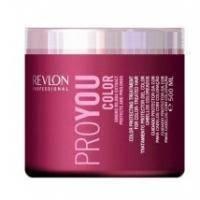 Revlon Professional - Pro You Color Mask Маска для окрашенных волос  - 500 ml