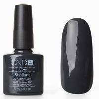 CND Shellac - Asphalt Гель-лак мокрый асфальт №531 - 7.3 ml