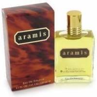 Aramis - Aramis Vintage одеколон - 60 ml TESTER
