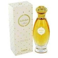 Caron Bellodgia Vintage - духи - 5 ml