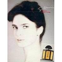 Giorgio Armani Armani черный Vintage - духи - 15 ml