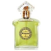 Guerlain Mitsouko Vintage -духи - 75 ml (baccarat опломбирован)