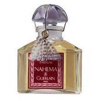 Guerlain NaHema Vintage - парфюмированная вода - 50 ml