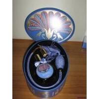 Rance 1795 Ramses Vintage - парфюмированная вода - 240 ml