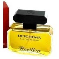 Revillon DetcHema Vintage - духи (парфюм) - 15 ml (не запечатан)