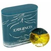 Revillon Turbulences Vintage - туалетная вода - 50 ml