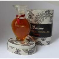 Rochas Femme Marcel Rochas Vintage - одеколон - 60 ml