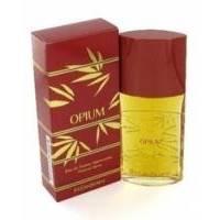 Yves Saint Laurent Opium Vintage -туалетная вода - 36 ml