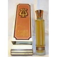 Алые паруса Золотой Орфей Vintage - духи (парфюм) - 30 ml