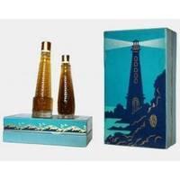 Алые паруса Огни маяка Vintage - набор духи - 30 ml +