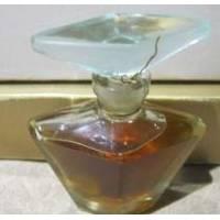 Алые паруса Орхидея Vintage - набор духи - 30 ml
