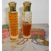 Львов Торжественный Vintage - духи набор (Торжественные + Вечерний аромат) 2 х 15 ml