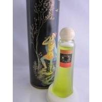 Северное сияние Лель Vintage - духи - 25 ml (без коробки)