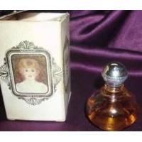 Харьков Шедевр Vintage - духи - 30 ml