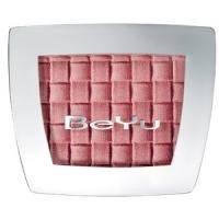 BeYu - Компактные румяна BeYu Color Passion Blush №120 - 6 g