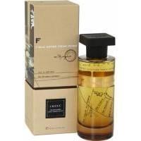Ineke Field Notes From Paris - парфюмированная вода - 75 ml TESTER