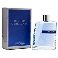 Pal Zileri Cerimonia Pour Homme - туалетная вода - 30 ml