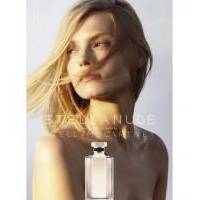 Stella McCartney Stella Nude - туалетная вода - 50 ml