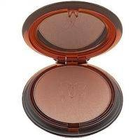 Румяна Guerlain -  Terracotta Blush and Sun №02 Sun Kissed