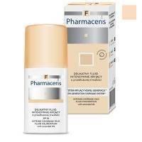 Тональный крем Pharmaceris F