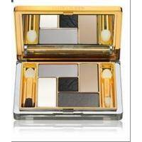 Тени для век Estee Lauder - Pure Color Five Color EyeShadow Palette №10 Film Noir TESTER