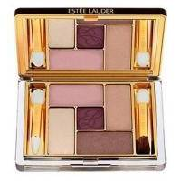 Тени для век Estee Lauder - Pure Color Five Color EyeShadow Palette №06 Island Sands TESTER