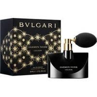 Bvlgari Jasmin Noir L`Elixir - парфюмированная вода - 50 ml