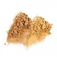 freshMinerals - Duo loose powder foundation, Light Beige/Radiant Минеральная двойная рассыпчатая пудра-основа - 3/3 gr (ref.906160)