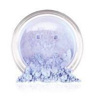 freshMinerals - Mineral loose eyeshadow, Bomshell  Минеральные рассыпчатые тени - 1.5 gr (ref.905640)