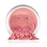 freshMinerals - Mineral loose eyeshadow, Cancun Минеральные рассыпчатые тени - 1.5 gr (ref.905641)