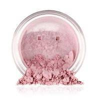 freshMinerals - Mineral loose eyeshadow, New York City Минеральные рассыпчатые тени - 1.5 gr (ref.905644)