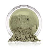 freshMinerals - Mineral loose eyeshadow, Solar Минеральные рассыпчатые тени - 1.5 gr (ref.905647)