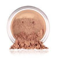 freshMinerals - Mineral loose eyeshadow, Twisted Mind Минеральные рассыпчатые тени - 1.5 gr (ref.905649)