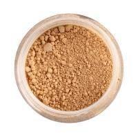 freshMinerals - Mineral powder foundation, Fresh Look Минеральная пудра-основа с пуховкой - 6 gr (ref.905505)
