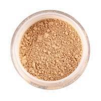 freshMinerals - Mineral powder foundation, Radiant Минеральная пудра-основа с пуховкой - 6 gr (ref.905501)