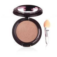 freshMinerals - Mineral pressed eyeshadow, Hipand hop Минеральные компактные тени - 1.5 gr (ref.905605)