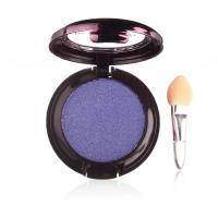 freshMinerals - Mineral pressed eyeshadow, Navy Минеральные компактные тени - 1.5 gr (ref.905614)